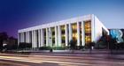 Megaron Athens International Conference Center