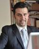 vnikolopoulos's picture